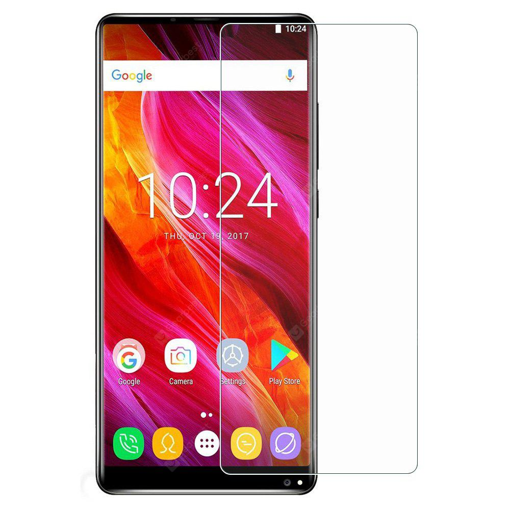 Tempered Glass Film for Oukitel Mix 2