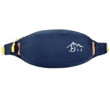Hongjing Superlight Casual Music Sporting Waist Bag