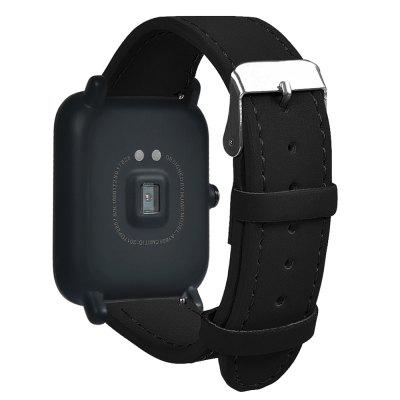 20mm Classic Strap for Xiaomi AMAZFIT Smartwatch