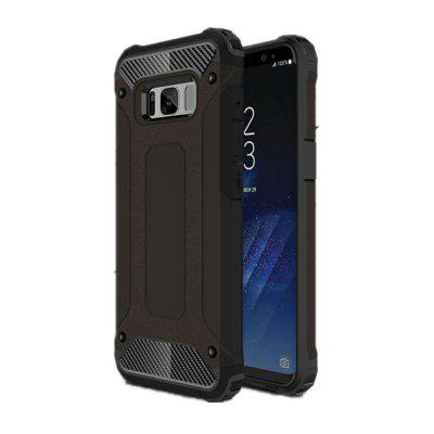 Per Samsung Galaxy S8 Tough Armor TECH con Extreme Shock e Drop Protection