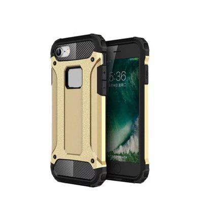 For iPhone 8 / 7 Tough Armor TECH with Extreme Shock and Drop Protection