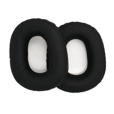 Newest Replacement Ear Pads Cushion for Logitech UE4000 Headset Earphone