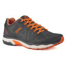 HUMTTO Running Shoes Casual Lightweight Breathable Men's Sneakers