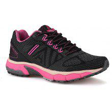 HUMTTO Running Shoes Casual Lightweight Breathable Women's Sneakers