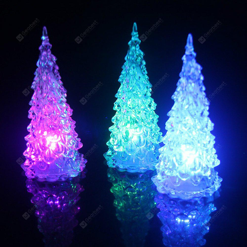 decorative video festive fo uhd decor htmrqrz footage sparkling decoration light christmas dot dots lights background for blue