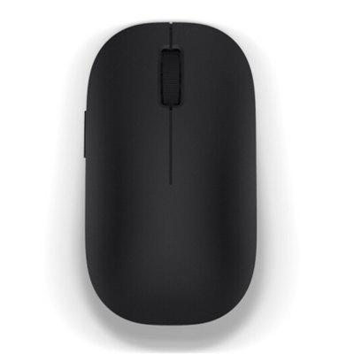 Wireless Mouse Ergonomic Design Black coupons