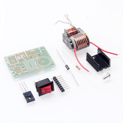 15KV High Voltage Arc Igniter Diy Module Kit