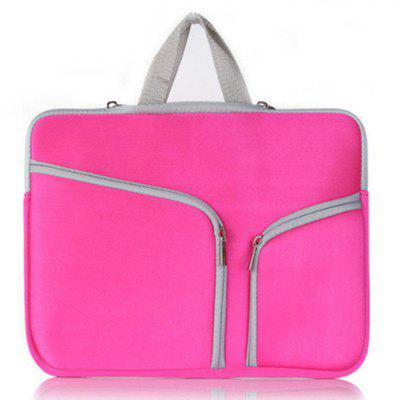 Fashion Laptop Bag for Macbook Pro Air  13.3inch
