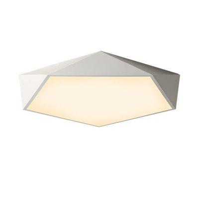 JX276 - 42W - WJ Promise Dimming Ceiling Lamp AC 220V