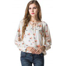 Blouses for Women