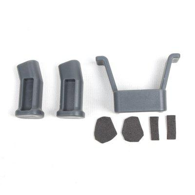 Landing Gear Stabilizers Extender Leg for DJI Mavic pro Platinum