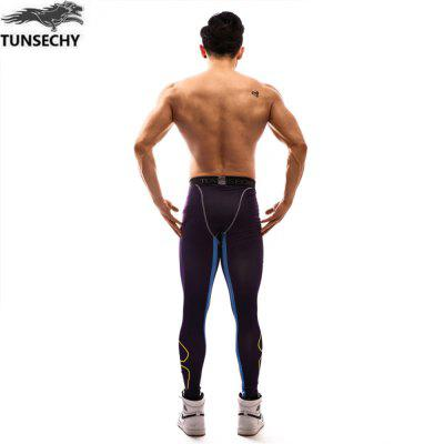Fashion Trend 3D  Printed  Pants richard james brown джинсы richard james brown 38821 синий
