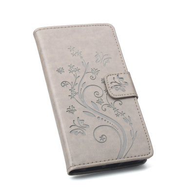 Phone Cover for Xiaomi Note 3 Phone Wallet Leather Case for Xiaomi Note 3 Phone Bag Case