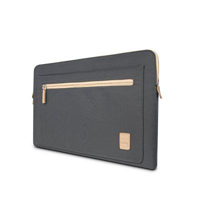 WIWU Athena Sleeve Bag for Macbook Laptop 13.3 inch