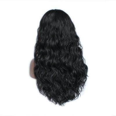 Black and American Artificial Hair Wigs