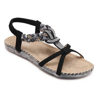 Women'S Rubber Soles for Women'S Shoes and Sandals