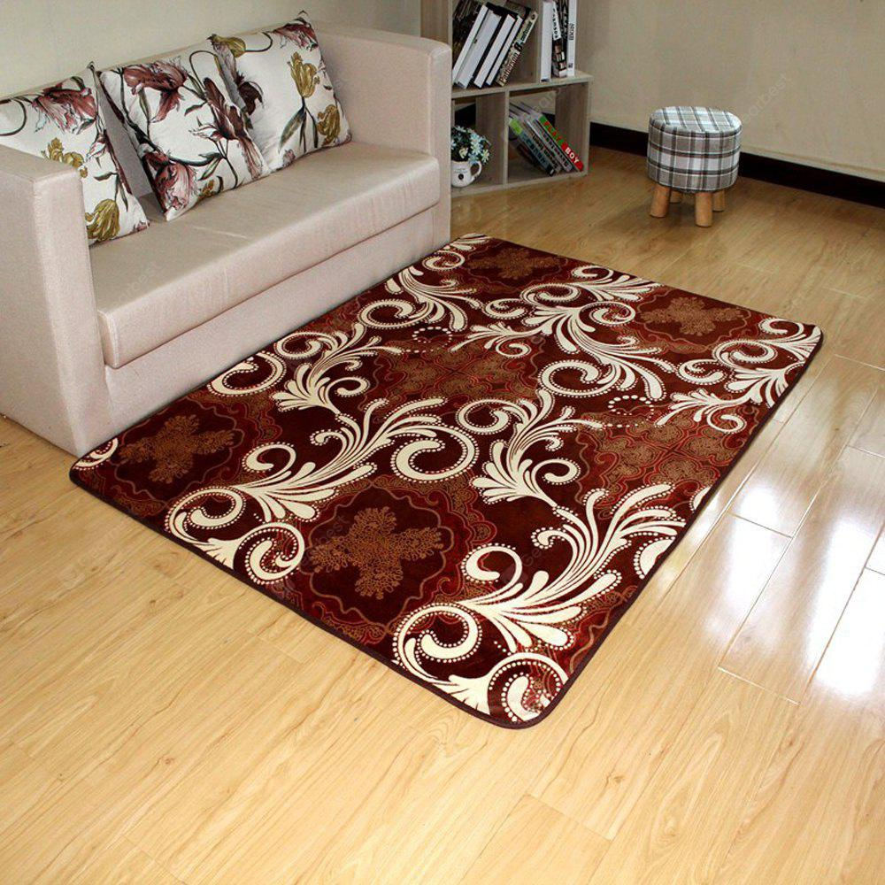 COLORMIX 80X120CM Doormat Modern Chic Design Anti Skid Floor Mat5
