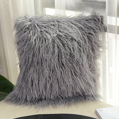 Candy Plush Pillow Comfortable and Soft