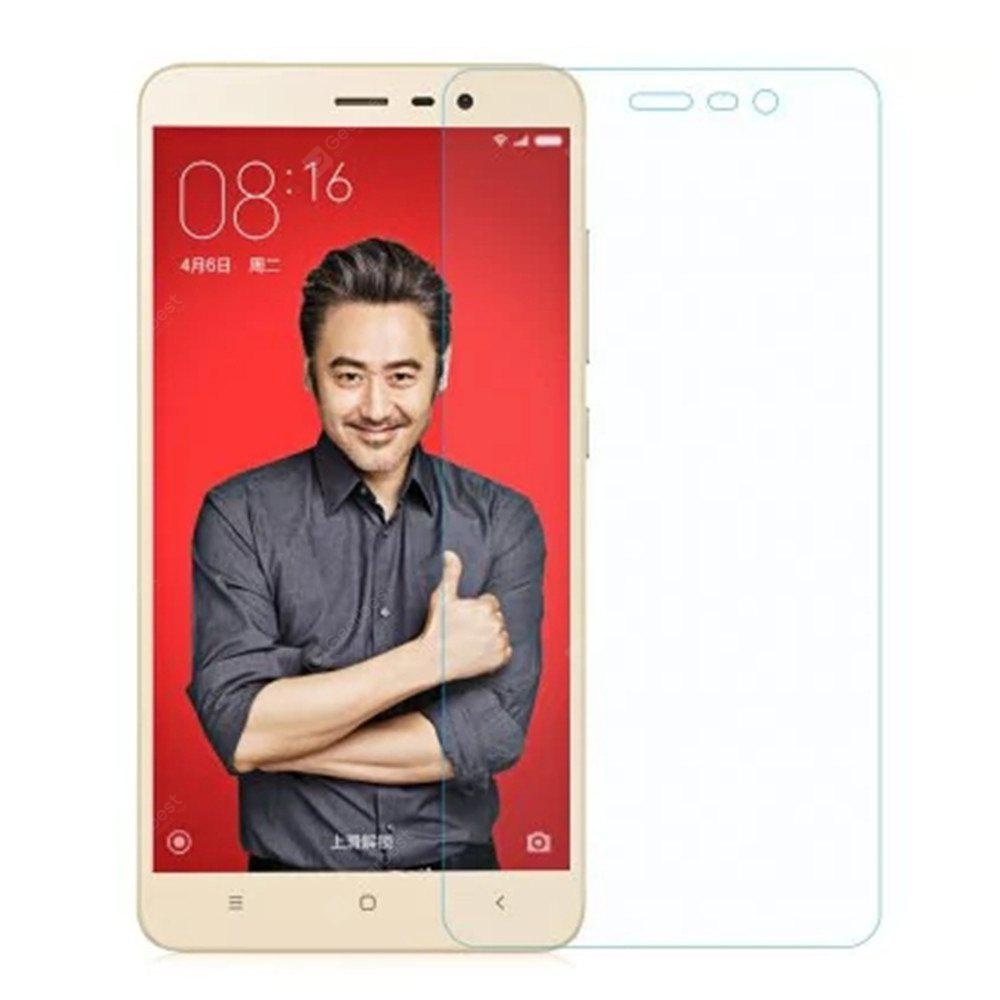 Tempered Glass Screen Protector Film for XIAOMI REDMI Note 3 / for Note 3 Pro