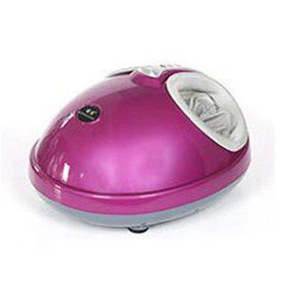 Home Heating Automatic Massage Foot Massage KL501-1