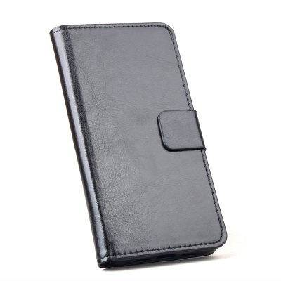 Case Cover Pouch voor Xiaomi Note 3 Telefoon Wallet Leather Mobiele telefoon Case