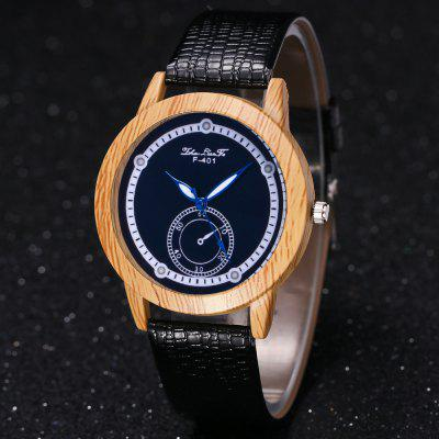 ZhouLianFa New Fashion Trend Crocodile Leather Strap Ladies Sport Quartz WatchWomens Watches<br>ZhouLianFa New Fashion Trend Crocodile Leather Strap Ladies Sport Quartz Watch<br><br>Band material: PU Leather<br>Band size: 23 x 2cm<br>Brand: ZhouLianFa<br>Case material: Alloy<br>Clasp type: Pin buckle<br>Dial size: 4 x 4 x 1cm<br>Display type: Analog<br>Movement type: Quartz watch<br>Package Contents: 1 x Watch<br>Package size (L x W x H): 14.00 x 9.00 x 6.00 cm / 5.51 x 3.54 x 2.36 inches<br>Package weight: 0.0600 kg<br>Product size (L x W x H): 23.00 x 4.00 x 1.00 cm / 9.06 x 1.57 x 0.39 inches<br>Product weight: 0.0300 kg<br>Shape of the dial: Round<br>Watch mirror: Mineral glass<br>Watch style: Casual, Fashion, Classic, Business, Retro, Lovely, Outdoor Sports, Childlike<br>Watches categories: Women,Female table<br>Water resistance: No
