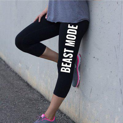 Letter Printing WomenS PantsPants<br>Letter Printing WomenS Pants<br><br>Activity: Camping and Hiking, Outdoor Lifestyle<br>Features: Breathable<br>Gender: Unisex<br>Material: Spandex<br>Model Number: A1801<br>Package Content: 1 x  Pants<br>Package size: 1.00 x 1.00 x 1.00 cm / 0.39 x 0.39 x 0.39 inches<br>Package weight: 0.1600 kg<br>Season: Summer, Spring, Autumn