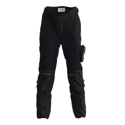 Riding Tribe Motorcycle Off-Road Protection Riding Pants HP-02