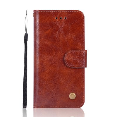 Extravagant fashion Flip Leather Case PU Wallet Protection Cases For iphone 6 /6S Plus Cover Cases Phone Bag with Stand