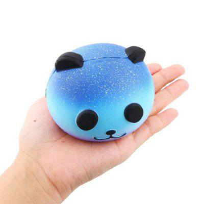 Kawaii Cute Turtle Squishies Jumbo Slow Rising Soft Scented Toys Squishy Stress Reliever Kids Adult Gift