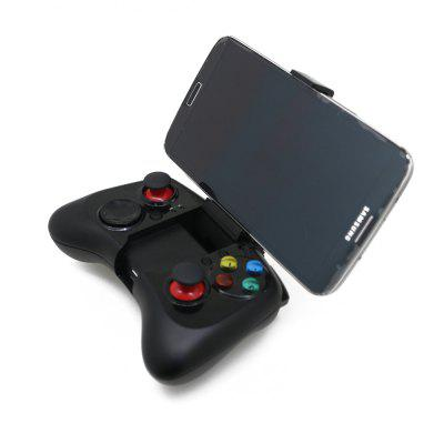 DOBE TI-582 Bluetooth Gamepad Compatible with Android/IOS/PC