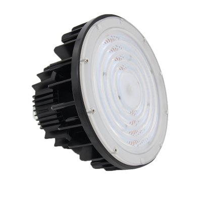 New private model Philips led UFO highbay 1 day delivery Gielight.