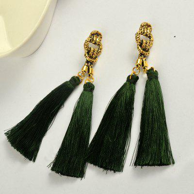 Long Earrings For Women Fashion Jewelry Classic Red Black Blue Green White Hot Pink Fine GiftsEarrings<br>Long Earrings For Women Fashion Jewelry Classic Red Black Blue Green White Hot Pink Fine Gifts<br><br>Package Contents: 2 x earring<br>Package size (L x W x H): 15.00 x 7.00 x 15.00 cm / 5.91 x 2.76 x 5.91 inches<br>Package weight: 0.0120 kg