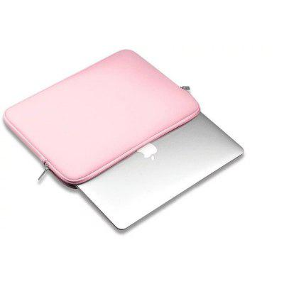 Shockproof Protective Notebook Bag for 13.3 inch Laptop