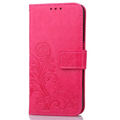 Lucky Clover Card Lanyard Pu Leather Cover for Nokia 8Cases &amp; Leather<br>Lucky Clover Card Lanyard Pu Leather Cover for Nokia 8<br><br>Color: Black,Blue,Purple,Brown,Gray,Rose Madder<br>Features: Full Body Cases, Cases with Stand, With Credit Card Holder<br>Mainly Compatible with: Nokia<br>Material: PU Leather, TPU<br>Package Contents: 1 x Case<br>Package size (L x W x H): 17.00 x 9.00 x 2.00 cm / 6.69 x 3.54 x 0.79 inches<br>Package weight: 0.0800 kg<br>Product Size(L x W x H): 16.10 x 8.30 x 1.50 cm / 6.34 x 3.27 x 0.59 inches<br>Product weight: 0.0730 kg<br>Style: Vintage/Nostalgic Euramerican Style, Novelty, Name Brand Style