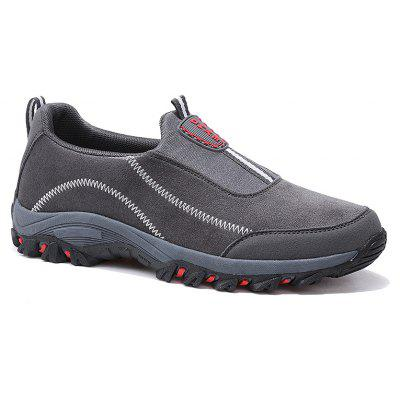 Men Outdoor Casual Sports Shoes