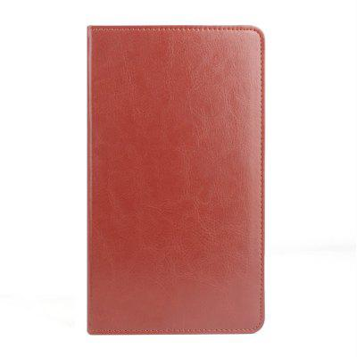 Tablet Computer Leather Case For Chuwi Hi13 13.5 Inch Tablet Cases PU Leather Case Cover