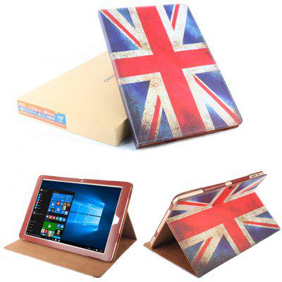 Tablet Computer Leather for Chiwi Hi12 Tablet Computer Color Painting