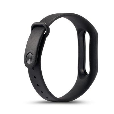 For Xiaomi mi band 2 Replace Wrist Strap Belt Silicone Colorful Wristband Smart Bracelet  AccessoriesSmart Watch Accessories<br>For Xiaomi mi band 2 Replace Wrist Strap Belt Silicone Colorful Wristband Smart Bracelet  Accessories<br><br>Compatible with: Xiaomi Mi Band 2<br>Package Contents: 1 x Replace the bracelet wrist strap<br>Package size: 8.00 x 7.00 x 1.00 cm / 3.15 x 2.76 x 0.39 inches<br>Package weight: 0.0120 kg<br>Product weight: 0.0100 kg