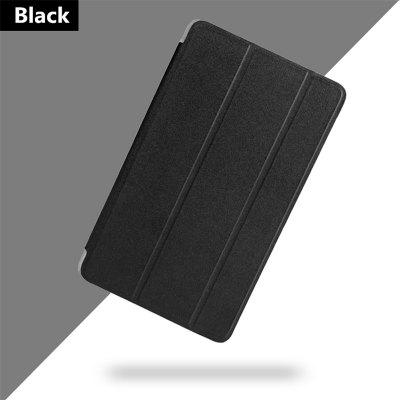 Tablet PC Ultra-Thin Protective Case for Teclast T8
