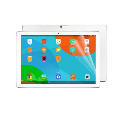 Transparent Ultra-Thin Explosion-Proof Anti Shatter Screen Protector Film for Teclast P10Tablet Accessories<br>Transparent Ultra-Thin Explosion-Proof Anti Shatter Screen Protector Film for Teclast P10<br><br>Accessory type: Screen Protector Film<br>Available Color: Transparent<br>Brand: Teclast<br>For: Tablet PC<br>Package Contents: 1 x screen protector<br>Package size (L x W x H): 25.00 x 17.00 x 1.00 cm / 9.84 x 6.69 x 0.39 inches<br>Package weight: 0.1130 kg<br>Style: Transparent