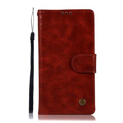 Flip Leather Case PU Wallet Protection Cases For Samsung GalaxyJ5 2016 J510 Cover Cases Phone Bag with Stand