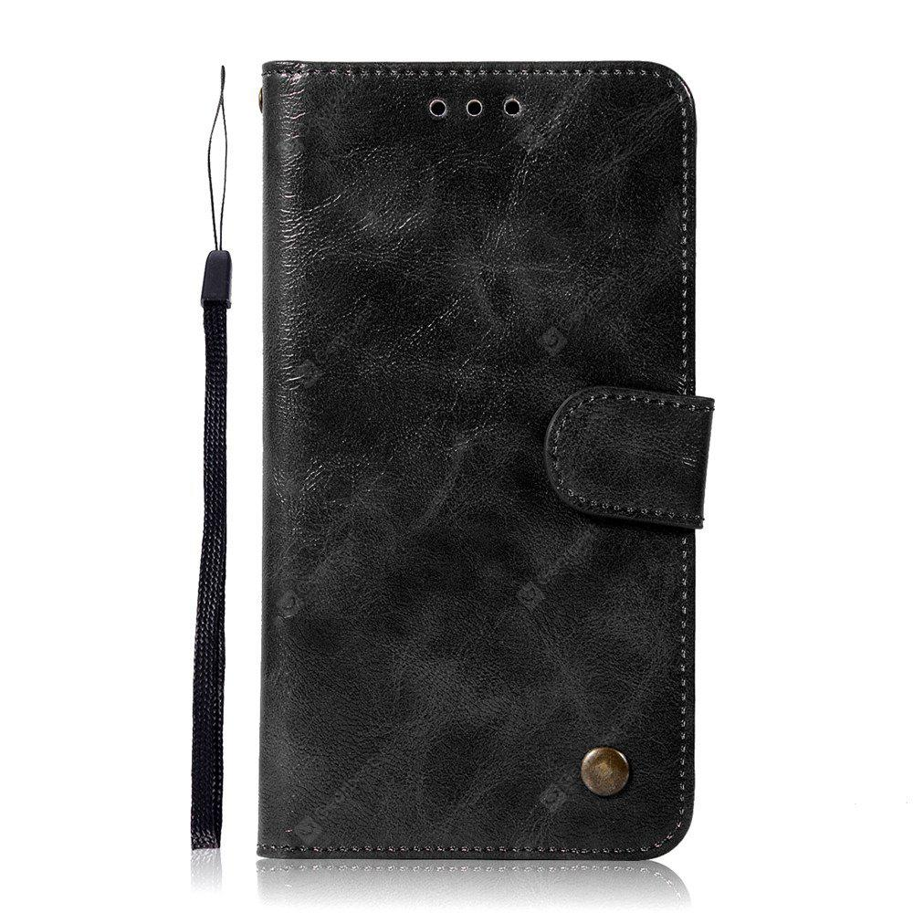 Flip Leather Case PU Wallet Protection Cases For Samsung GalaxyJ7 2016 J710 Cover Cases Phone Bag with Stand