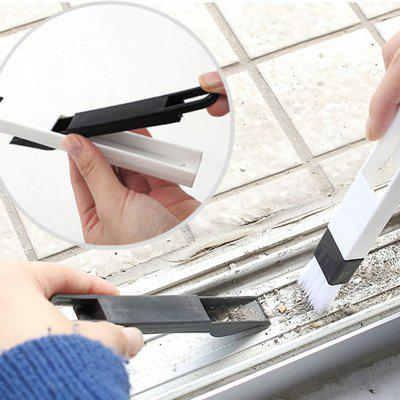 Window Window Groove Groove Cleaning Window Screen Cleaning Tools
