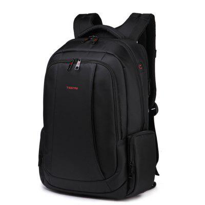 TIGERNU T - B3143 - 01 15,6 Zoll Business Laptop Rucksack