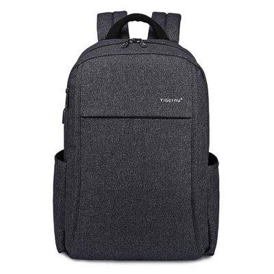Laptop Bag Student Bag Travel Backpack Backpack (T-B3221)