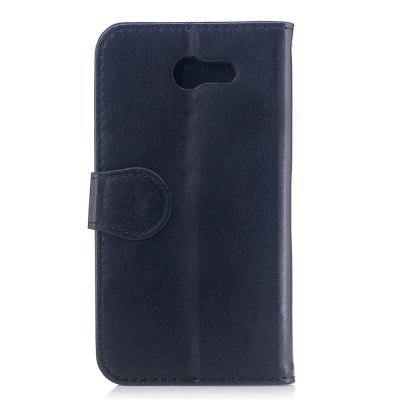 GrandEver Wallet Case for Samsung Galaxy J720 Flip Cover Pattern Bookstyle Folio PU Leather Cell Phone Holster StandSamsung J Series<br>GrandEver Wallet Case for Samsung Galaxy J720 Flip Cover Pattern Bookstyle Folio PU Leather Cell Phone Holster Stand<br><br>Color: Black,White,Blue,Gold,Gray,Plum<br>Features: Full Body Cases, Cases with Stand, With Credit Card Holder, Anti-knock, Dirt-resistant<br>Material: PU Leather, TPU<br>Package Contents: 1 x Phone Case<br>Package size (L x W x H): 15.50 x 8.00 x 1.50 cm / 6.1 x 3.15 x 0.59 inches<br>Package weight: 0.0650 kg<br>Style: Funny, Cool, Special Design, Colorful, Novelty, Fashion