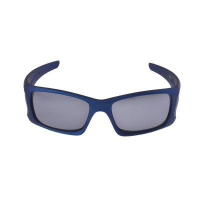 SENLAN   9165Fashion sports glasses (leather case)Cycling Sunglasses<br>SENLAN   9165Fashion sports glasses (leather case)<br><br>Frame Materials: PC<br>Lens material: PC<br>Package Contents: 1 x Glasses, 1 x Case, 1 x Lens Cloth, 1 x Glasses Bag<br>Package Size(L x W x H): 15.50 x 6.50 x 5.00 cm / 6.1 x 2.56 x 1.97 inches<br>Package weight: 0.1350 kg<br>Product Size(L x W x H): 14.50 x 6.00 x 4.00 cm / 5.71 x 2.36 x 1.57 inches<br>Product weight: 0.0350 kg<br>Type: Goggle