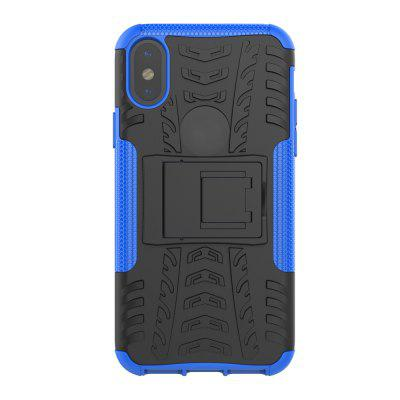Luxury Back Matte Soft Silicon Case Candy Colors Full Cover for iPhone XiPhone Cases/Covers<br>Luxury Back Matte Soft Silicon Case Candy Colors Full Cover for iPhone X<br><br>Color: Black,White,Red,Blue,Green,Purple,Rose,Orange<br>Compatible for Apple: iPhone X<br>Features: Back Cover, Cases with Stand, Anti-knock, Dirt-resistant<br>Material: TPU<br>Package Contents: 1 x Phone Case<br>Package size (L x W x H): 15.00 x 7.00 x 2.00 cm / 5.91 x 2.76 x 0.79 inches<br>Package weight: 0.0350 kg<br>Style: Cool
