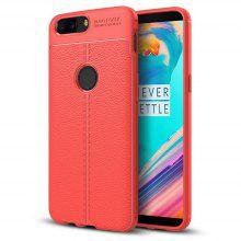info for 5df88 7fc94 Oneplus 5t red silicone cover Online Deals | Gearbest.com